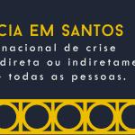 Advocacia em Santos