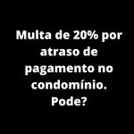 contrato de locação comercial 5 150x150 - Coleta seletiva – novos impactos aos Condomínios em Santos