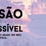 Ser empresário nesse Brasil (de meu Deus) não é nada fácil!