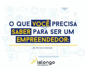 Ebook Empresário. 300x240 - O que você precisa saber para ser um empreendedor