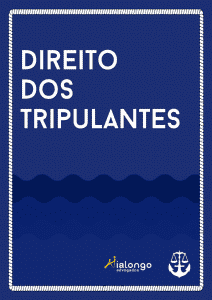 Ebook tripulantes 212x300 - As peculiaridades da vida de um tripulante