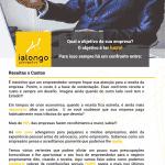 Mais de 90% das empresas brasileiras tem algum crédito tributário a ser recuperado.
