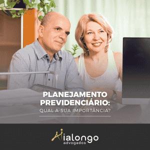 Planejamento previdenciário 300x300 - Planejamento Previdenciário: Qual sua importância?