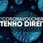 """Coronavírus: como recebo o auxílio do governo """"coronavoucher"""""""